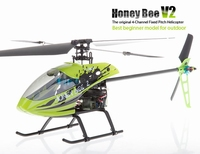 E-SKY HONEY BEE V2 2.4 GHZ
