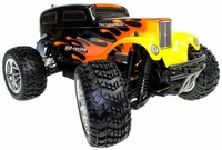 HSP HOTROD MONSTER TRUCK 1:10